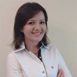 Bruna Farias Zabot