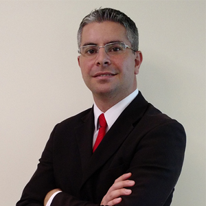 Handerson Rodrigues