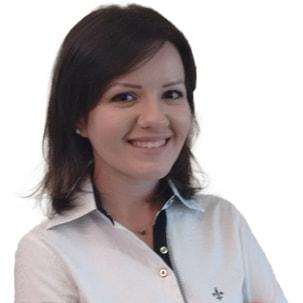 Bruna Zabot-min (1)