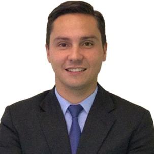 Rodrigo Domingues-min (1)